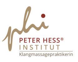 Peter-Hess-Institut